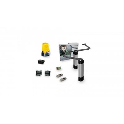 Stylo-RME Kit - Reversibel 24V motor