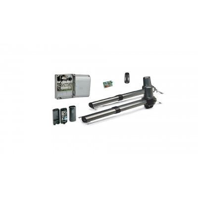 Krono KR300 Kit - 230V - op til 3 m