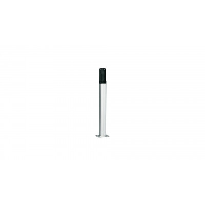 DIR-L - Aluminiums stander / søjle