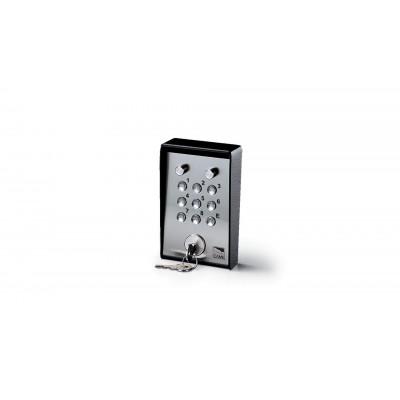 S5000 - Kodetastatur