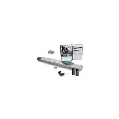 Amico Kit - 230V -  op til 2,2 m