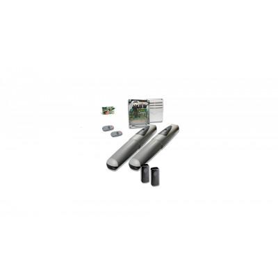 Axo Kit - 230V - op til 3 m