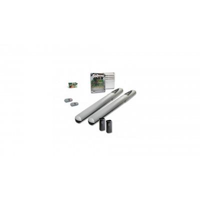 Axo Kit - 24V - dobbelt for 5 m