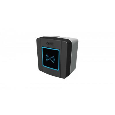 SL210 - Bluetooth adgangskontrol