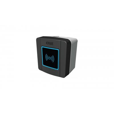 SL110 - Chip / kortlæser