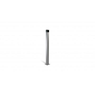 CSS - Aluminium stander / søjle