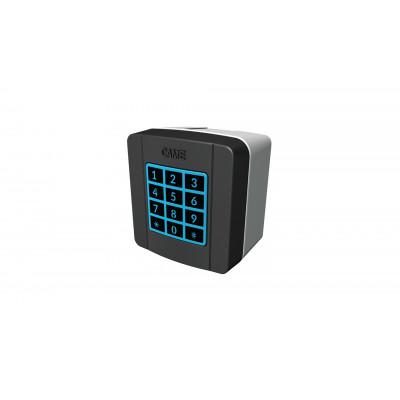 SL150 - Kodetastatur