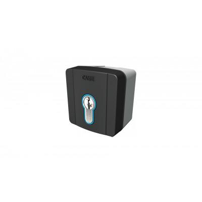SL100 - Nølgekontakt